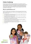 The Get up and Go Care and Share activity pack - Page 5