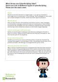 The Get up and Go Care and Share activity pack - Page 6