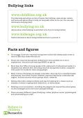 The Get up and Go Care and Share activity pack - Page 7
