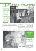 Buchtipp - DESWOS - Seite 4