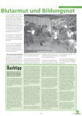 Buchtipp - DESWOS - Seite 5