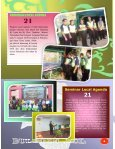 dikunjungi semula - Page 6