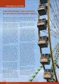 110 jahre genossenschaft: wie wir wurden, was wir sind! - Seite 2