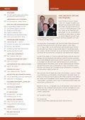 110 jahre genossenschaft: wie wir wurden, was wir sind! - Seite 3