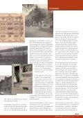 110 jahre genossenschaft: wie wir wurden, was wir sind! - Seite 5