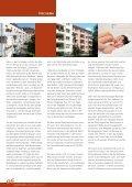 110 jahre genossenschaft: wie wir wurden, was wir sind! - Seite 6
