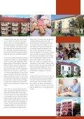 110 jahre genossenschaft: wie wir wurden, was wir sind! - Seite 7