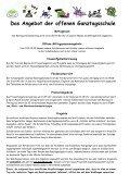 Schülern Eltern Familienleben - Page 3