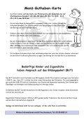 Schülern Eltern Familienleben - Page 5