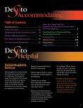 Accommodating Helpful - Page 2