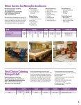 Accommodating Helpful - Page 6