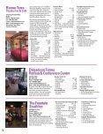 Accommodating Helpful - Page 7