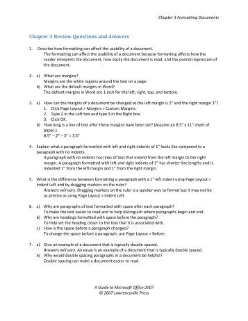questions and answers for chapter 4 60+ chapter-by-chapter study questions for easy exam, quiz, or assignment creation  the great gatsby chapter questions  chapter 4 list all of the rumors told.