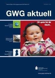 www.gwg-weimar.de