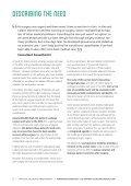 PERIOPERATIVE MEDICINE - Page 4