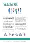 PERIOPERATIVE MEDICINE - Page 6