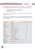 Kinderbetreuung - Stadt Gifhorn - Seite 4
