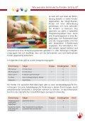 Kinderbetreuung - Stadt Gifhorn - Seite 5