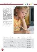 Kinderbetreuung - Stadt Gifhorn - Seite 6
