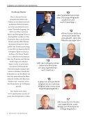 Sportvereine in der Gesellschaft - Page 6