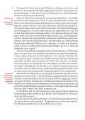 bessere und preiswerte Wohnungen! - DIE LINKE. Fraktion in der ... - Seite 4
