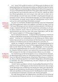 bessere und preiswerte Wohnungen! - DIE LINKE. Fraktion in der ... - Seite 6
