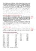 bessere und preiswerte Wohnungen! - DIE LINKE. Fraktion in der ... - Seite 7