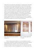 AZ Alkmaar - Page 2