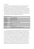 AZ Alkmaar - Page 4