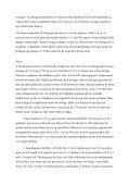 AZ Alkmaar - Page 5