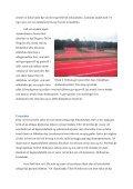 AZ Alkmaar - Page 6