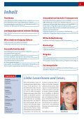 Gesundheitswirtschaft - Seite 3