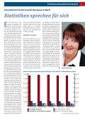 Gesundheitswirtschaft - Seite 5