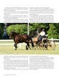 A Cinderella - Page 3