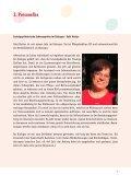 Jahresbericht - Page 7