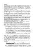 parenteral Rehospitalisation Blutzuckeranstieg - Page 2