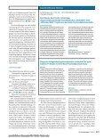 Psychotherapeut - Page 4