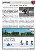 Ausgabe - TuS Grevenbroich - Seite 6