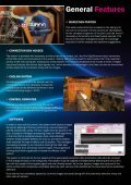 On line Surface Automated Inspection and Quality Control - Page 2