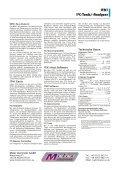 ITA1-Info - Metec Hard+Software Entwicklung GmbH - Page 2