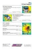 ITA1-Info - Metec Hard+Software Entwicklung GmbH - Page 3