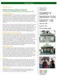 CCI NOLA BASF Case Study - BASF SPF - Page 2