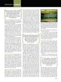 Last - Page 3