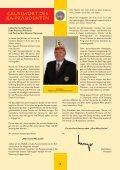 neusser prinzenpaarrolle - Karnevalsausschuss Neuss e.V. - Seite 3