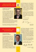 neusser prinzenpaarrolle - Karnevalsausschuss Neuss e.V. - Seite 4
