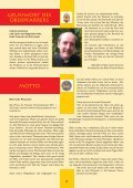 neusser prinzenpaarrolle - Karnevalsausschuss Neuss e.V. - Seite 7