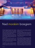 l - Page 4