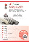 Pipes and Fittings - Page 2