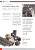 Pipes and Fittings - Page 4