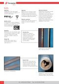 Pipes and Fittings - Page 6
